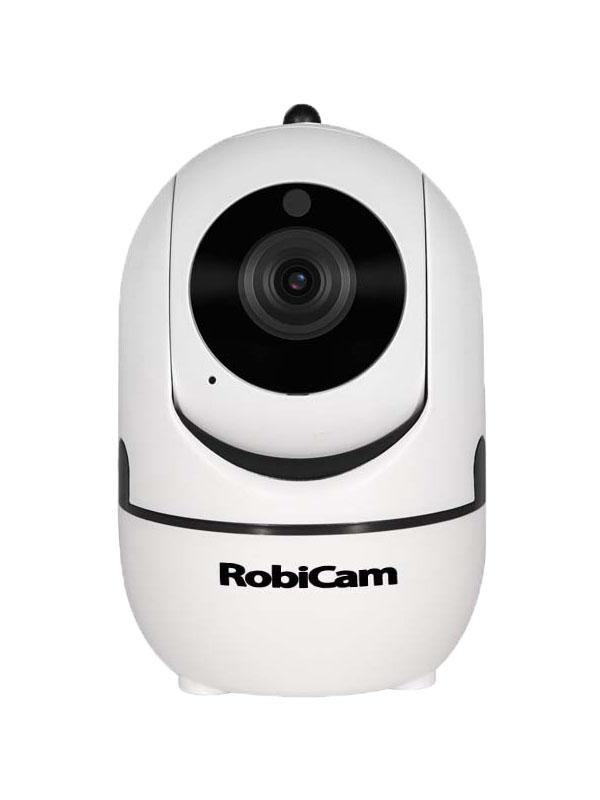 WiFi камера за дома