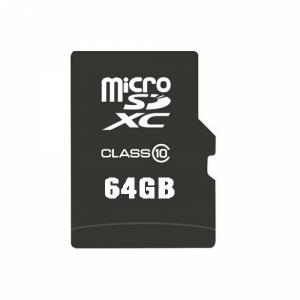 Карта памет 64GB