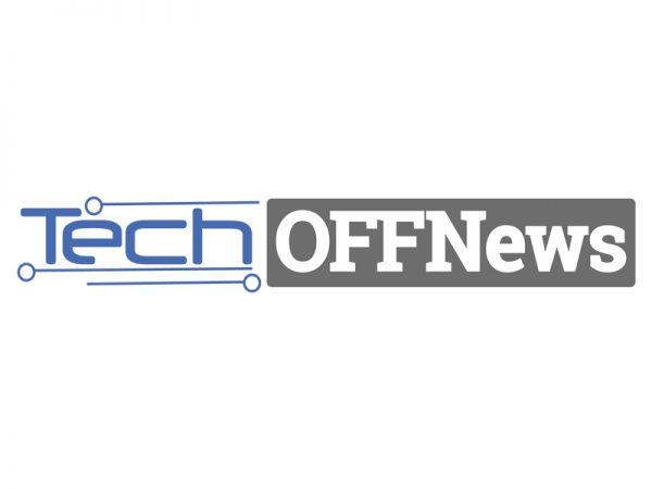 Робикам и OFFNews